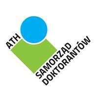 Samorząd Doktorantów ATH