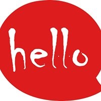 Hello - English Private Lessons