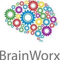 BrainWorx Innovation Consulting