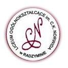 Liceum Ogólnokształcące w Radzyminie