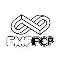 Fundacja Centrum Prasowe dla Krajów Europy Środkowo-Wschodniej