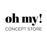 oh my concept store