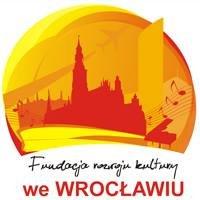 Fundacja Rozwoju Kultury we Wrocławiu - Fundacja i Koncerty Wrocław