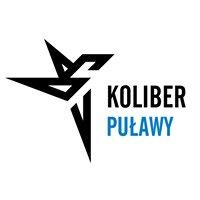 KoLiber Puławy