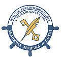 Wydział Przedsiębiorczości i Towaroznawstwa