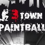 3TOWNPAINTBALL