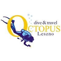 Octopus Adam Juskowiak