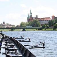 wioslarstwo-krakow.pl