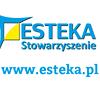 Stowarzyszenie ESTEKA