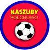Kaszuby Połchowo