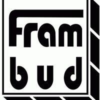 Frambud