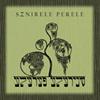Koło Naukowe Sznirele Perele