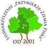"""Stowarzyszenie """"Przymierze - Ziemia Piska"""" w Piszu"""