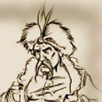 Sarmatia - koło naukowe historyków UJK