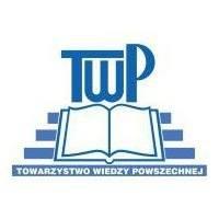 Towarzystwo Wiedzy Powszechnej Szczecin