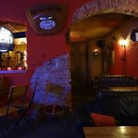 Old Pub Tczew
