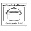 Spotkania Kulinarne Agroturystyka Robuń