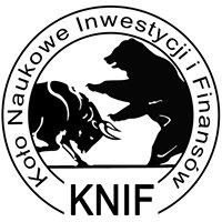 Koło Naukowe Inwestycji i Finansów