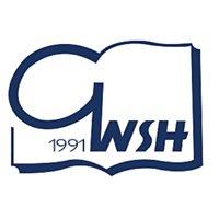 GWSH - Centrum Studiów Podyplomowych, Kursów i Szkoleń