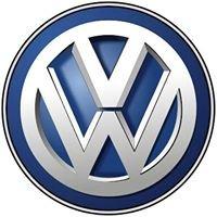 Volkswagen Group Polska