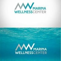 Marina Wellness Center