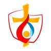 ŚDM 2016 - Archidiecezja Krakowska