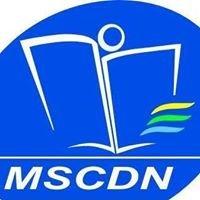 MSCDN Wydział w Ciechanowie