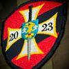 Jednostka Strzelecka 2023 Wodzisław Śląski