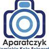Akademickie Koło Fotograficzne Aparatczyk