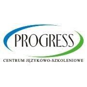 Centrum Językowo-Szkoleniowe Progress Alina Jachymska