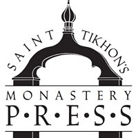St. Tikhon's Monastery Bookstore and Press