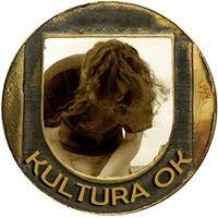 Kultura OK