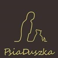 Fundacja   Psia Duszka