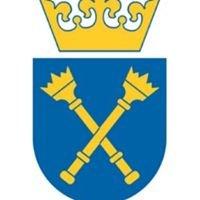 Medyczne Centrum Kształcenia Podyplomowego Uniwersytetu Jagiellońskiego