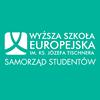 Samorząd Studentów WSE