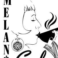 Melanż Cafe
