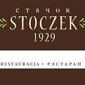Restauracja Stoczek 1929 w Białowieży