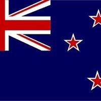 New Zealand Flag Institute