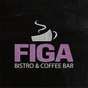 Figa bistro & coffee bar