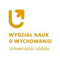 Wydział Nauk o Wychowaniu Uniwersytet Łódzki