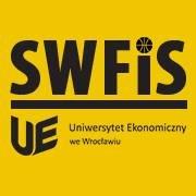 Studium Wychowania Fizycznego i Sportu UE we Wrocławiu