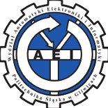 Wydział Automatyki Elektroniki i Informatyki Politechniki Śląskiej