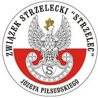 Jednostka Strzelecka 2016 Kępno