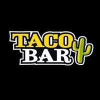 Taco Bar Sverige
