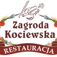 Zagroda Kociewska