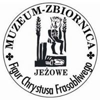 Muzeum - Zbiornica Figur Chrystusa Frasobliwego