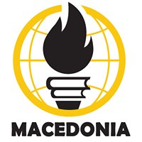 Students For Liberty - Macedonia