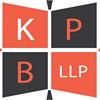 Kerosky Purves & Bogue LLP
