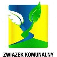 Związek Komunalny Gmin Powiatu Chełmińskiego