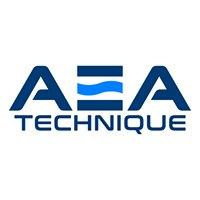 AEA Technique